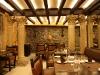 khyber_restaurant
