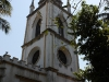 st_thomas_cathedral