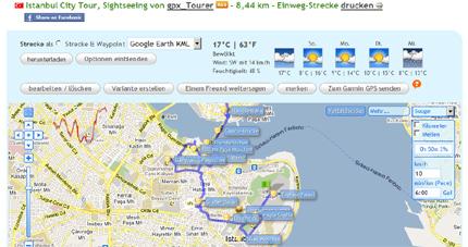 Istanbul_city_tour_gpx